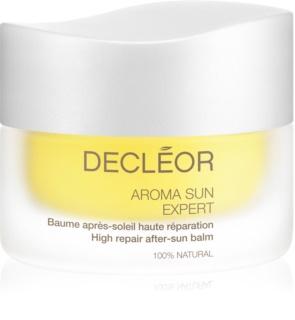 Decléor Aroma Sun Expert bálsamo after sun