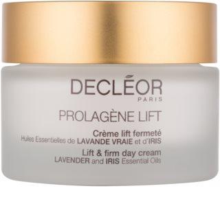 Decléor Prolagene Lift розгладжуючий та зміцнюючий денний крем