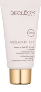 Decléor Prolagène Lift Express Lifting Maske