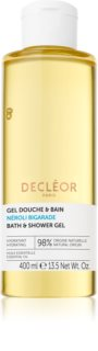Decléor Gel Douche & Bain Néroli Bigarade Shower And Bath Gel