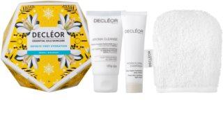 Decléor Infinite  Hydration  Geschenkset (für intensive Feuchtigkeitspflege der Haut)