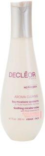 Decléor Aroma Cleanse Mizellarwasser ohne Parabene