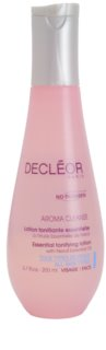 Decléor Aroma Cleanse čistilni tonik z vlažilnim učinkom