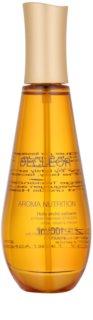 Decléor Aroma Nutrition száraz tápláló olaj arcra, testre és hajra