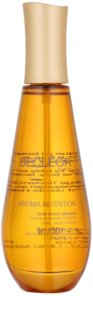 Decléor Aroma Nutrition olejek suchy odżywczy do twarzy, ciała i włosów