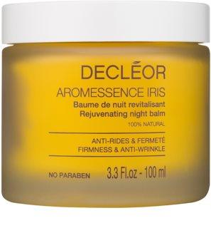Decléor Aromessence Iris verjüngendes Balsam für die Nacht