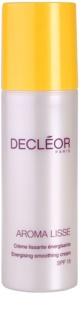 Decléor Aroma Lisse енергизиращ дневен крем SPF 15