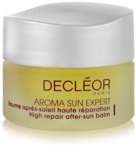 Decléor Aroma Sun Expert Balsam nach dem Sonnen