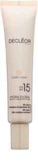 Decléor Hydra Floral BB cream SPF 15