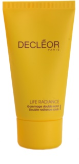 Decléor Life Radiance Peeling with Brightening Effect