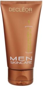Decléor Men Skincare čistilni piling