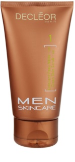 Decléor Men Skincare Cleansing Peeling