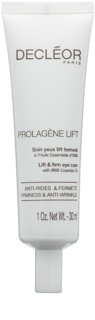 Decléor Prolagene Lift Lift & Firm Eye Care