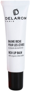 Delarom Essential Rich Lip Balm