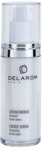 Delarom Essential Revitalising Serum