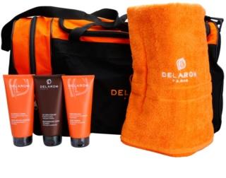 Delarom Fitness For Women Cosmetic Set I.