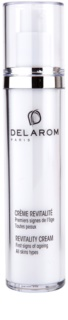 Delarom Revitalizing Revitality Cream Airless