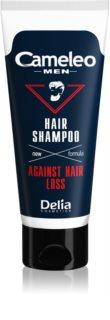 Delia Cosmetics Cameleo Men shampoing anti-chute