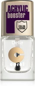 Delia Cosmetics Acrylic Booster Long-Lasting Top Coat