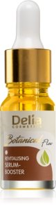 Delia Cosmetics Botanical Flow 7 Natural Oils siero rivitalizzante