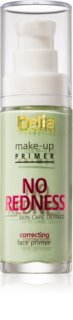 Delia Cosmetics Skin Care Defined No Redness primer anti-vermelhidão