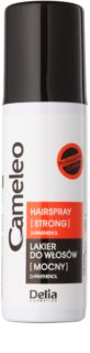 Delia Cosmetics Cameleo Hairspray - Strong Hold