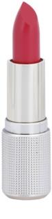 Delia Cosmetics Creamy Glam Creamy Lipstick