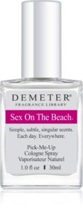 Demeter Sex on the Beach Eau de Cologne for Women 30 ml