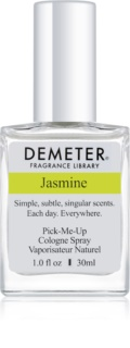 Demeter Jasmine Eau de Cologne for Women 30 ml
