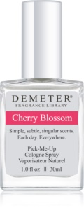Demeter Cherry Blossom Eau de Cologne für Damen 30 ml