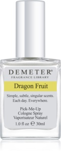 Demeter Dragon Fruit Eau de Cologne unisex 30 ml