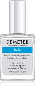 Demeter Rain kölnivíz unisex 30 ml