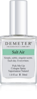 Demeter Salt Air Eau de Cologne unisex 30 ml