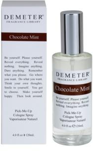 Demeter Chocolate Mint acqua di Colonia unisex 120 ml