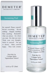 Demeter Swimming Pool kolonjska voda uniseks 120 ml