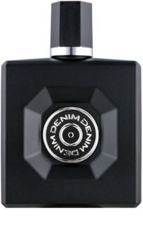 Denim Black Eau de Toilette for Men 100 ml