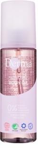 Derma Woman aceite corporal