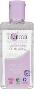 Derma Woman Gezichtstonic