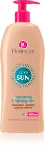 Dermacol After Sun bálsamo hidratante y regenerador after sun