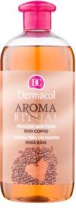 Dermacol Aroma Ritual опияняваща пяна за вана