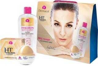 Dermacol HT 3D kosmetická sada III.