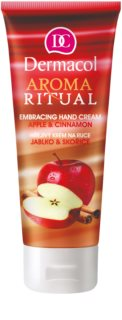 Dermacol Aroma Ritual Embracing Hand Cream