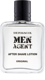 Dermacol Men Agent Original after shave