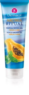 Dermacol Aroma Ritual Tropical Body Wash