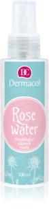 Dermacol Rose Water