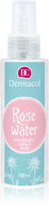 Dermacol Rose Water Refreshing Rose Water