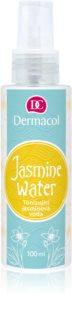Dermacol Jasmine Water Toning Jasmine Water