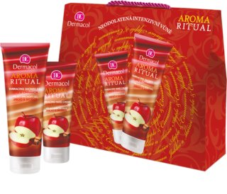 Dermacol Aroma Ritual coffret V.