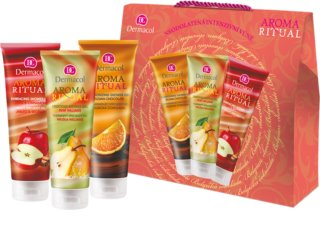 Dermacol Aroma Ritual set cosmetice VII.
