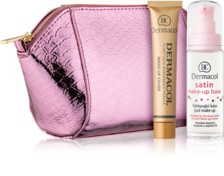 Dermacol Cover lote cosmético IV. para mujer